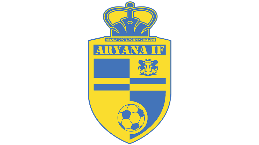 Aryana IF