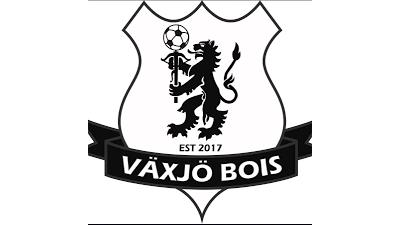 Växjö BoIS emblem