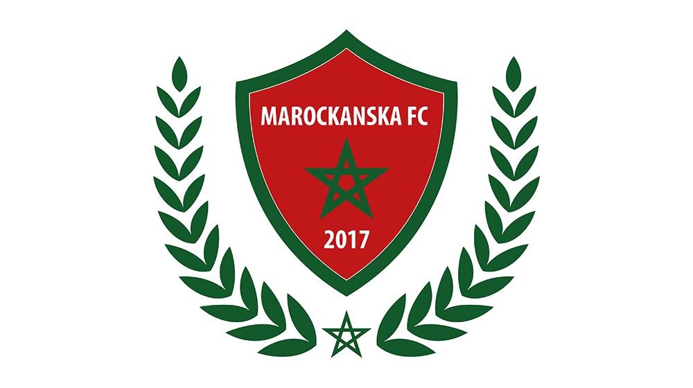 Marockanska FC