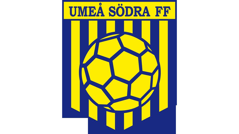 Umeå Södra DFF