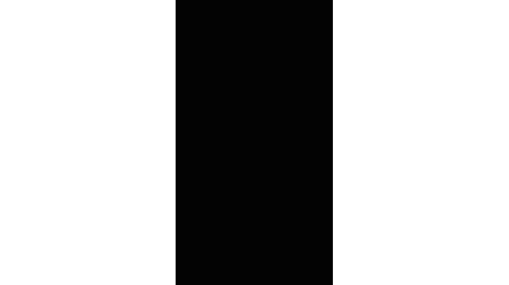 Inter Linné IF