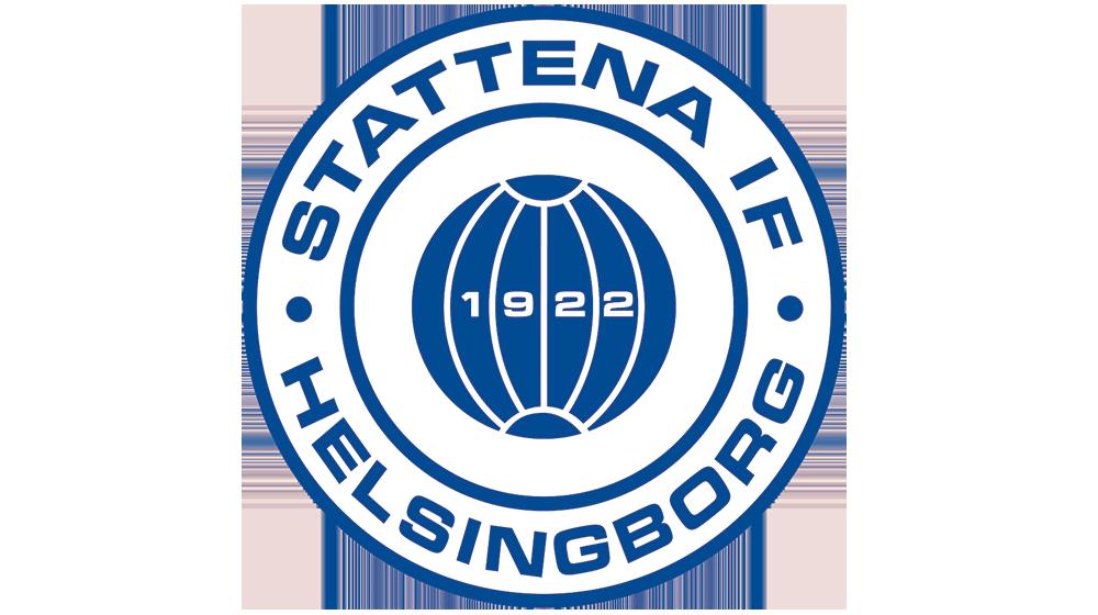 Stattena IF Akademi (6)