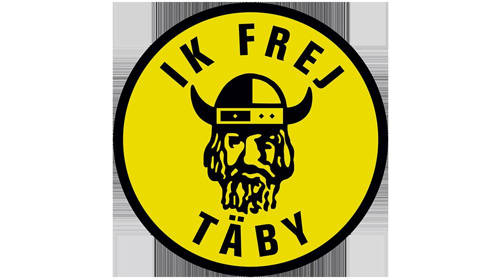 IK Frej Täby FK