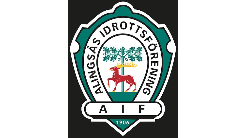 Alingsås FC United