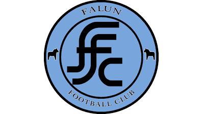 Falun FC