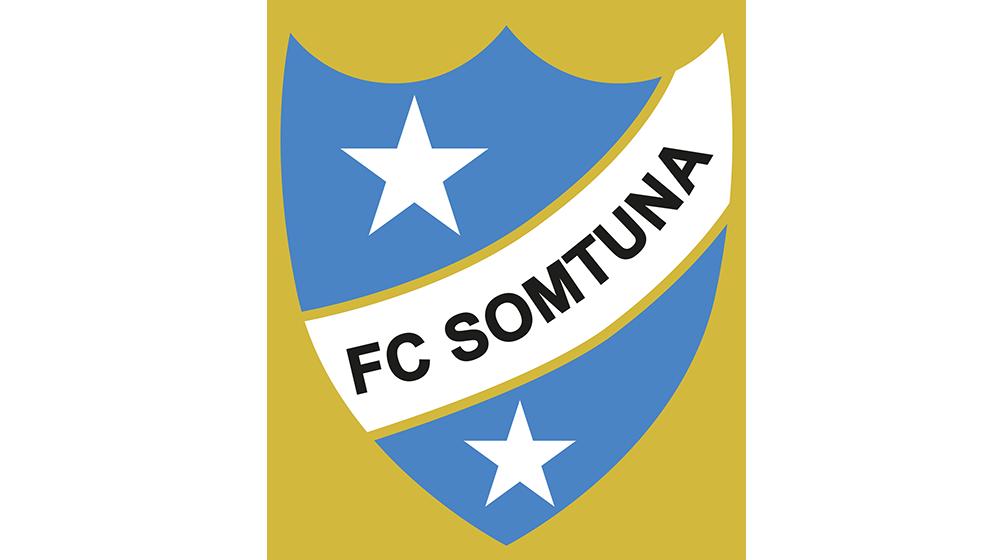 FC Somtuna U19