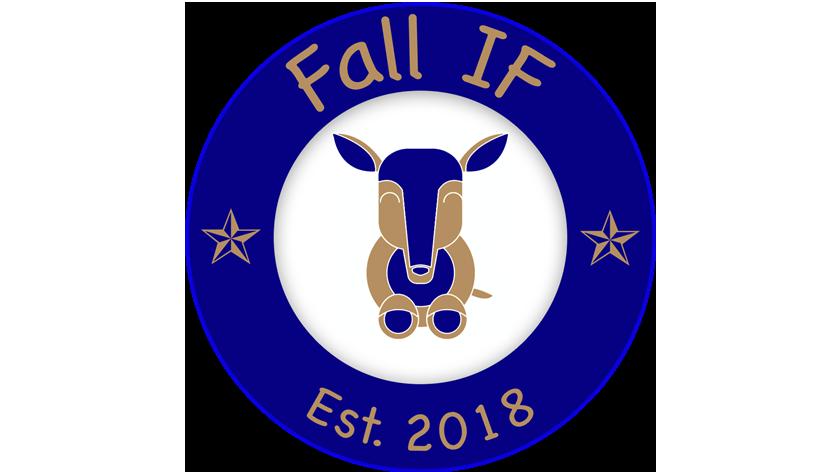 Fall IF