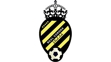 Real Corona FC (D1D)