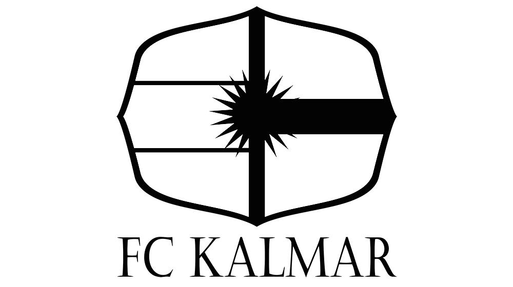 FC Kalmar emblem