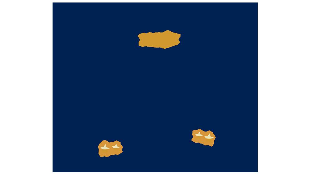 FC Kallfors