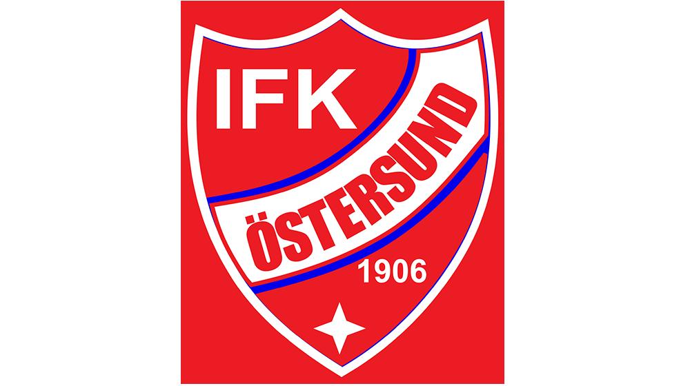 IFK Östersund U16