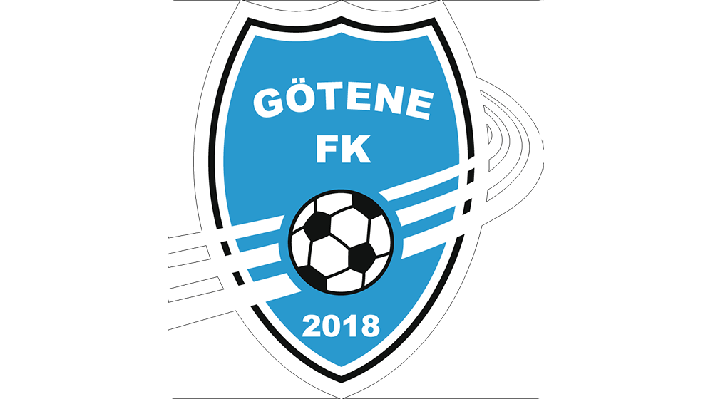 Götene FK (D2)