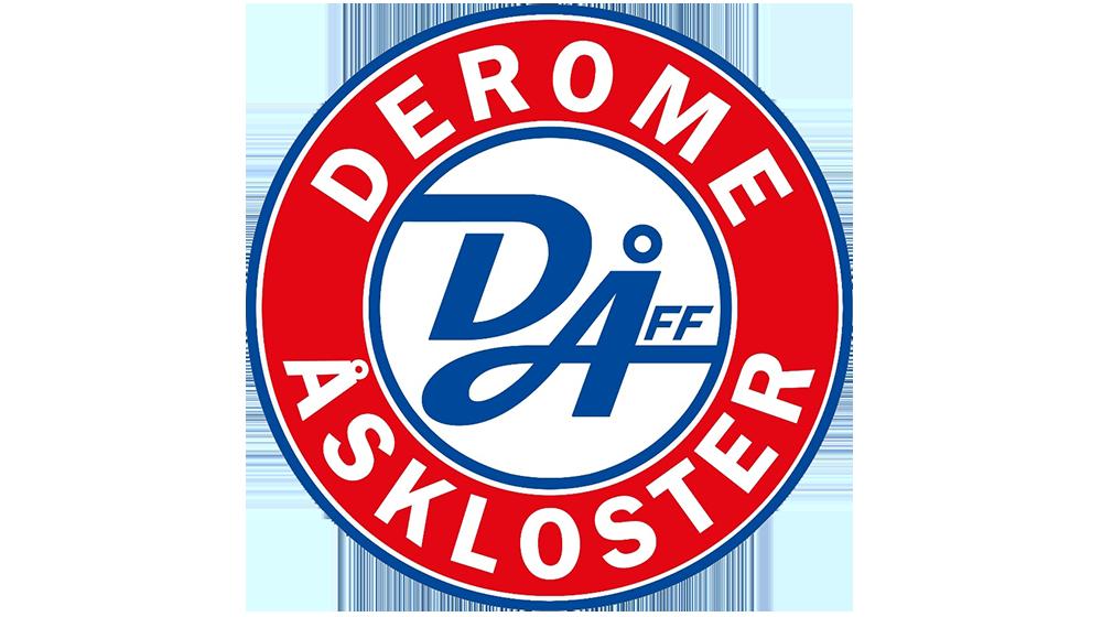 Derome-Åskloster FF (D4H)