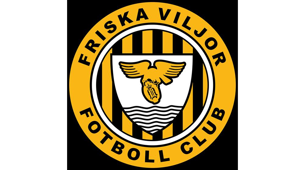 Friska Viljor-akademi FC