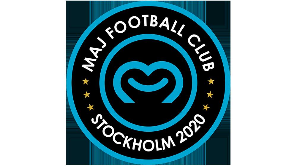 Maj FC