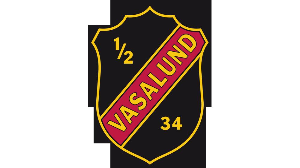 Vasalund Fotboll AB emblem