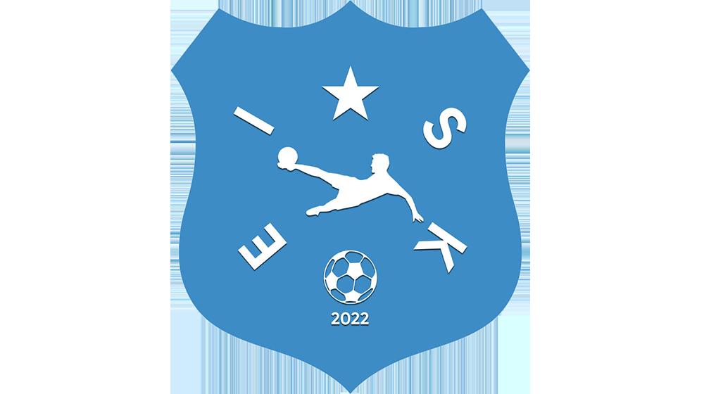 Al Salam SK