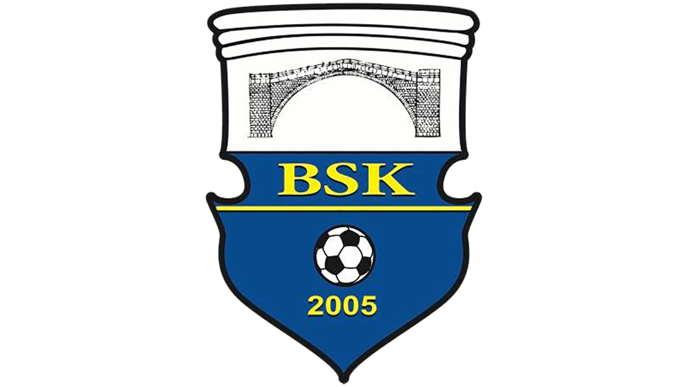 Bosnisk SK