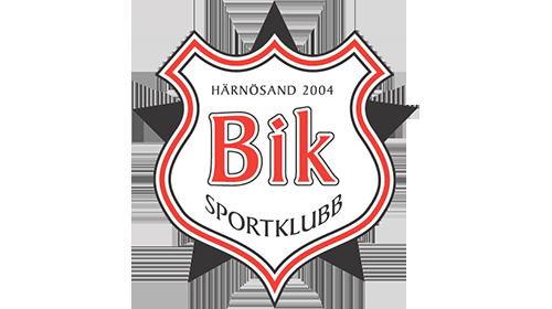 Bik Sportklubb F04