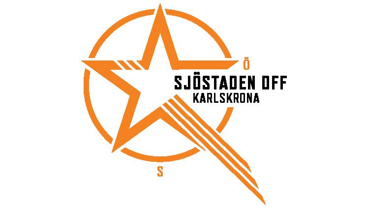 Karlskrona FF