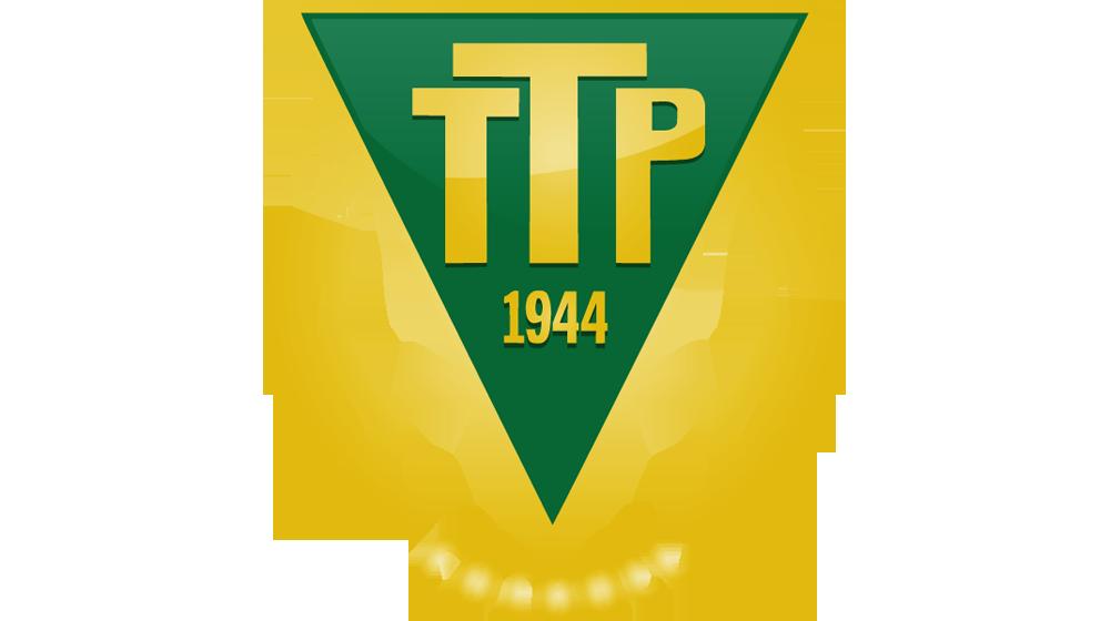 Tullinge Triangel Pojkar FK F04