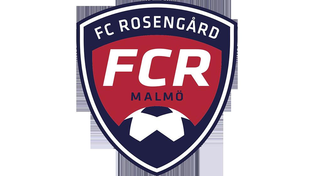 FC Rosengård (Damallsv)
