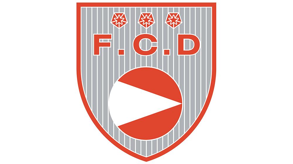 FC Djursholm 1