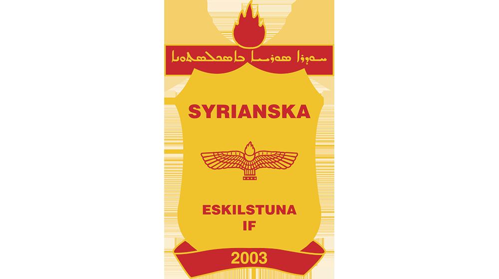 Syrianska Eskilstuna IF (D3H)