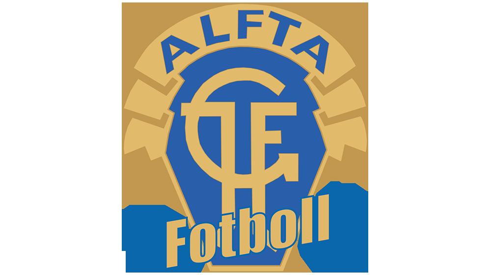 Alfta GIF FK