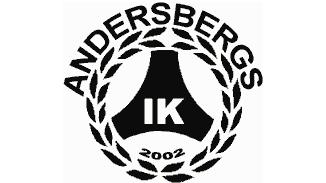 Andersbergs IK