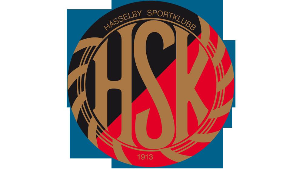 Hässelby SK FF