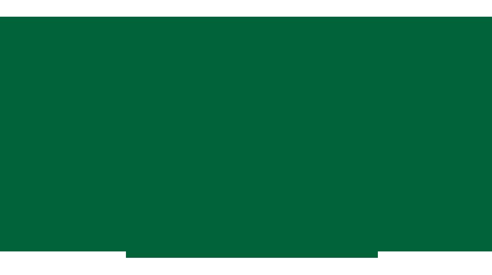Lillån FK