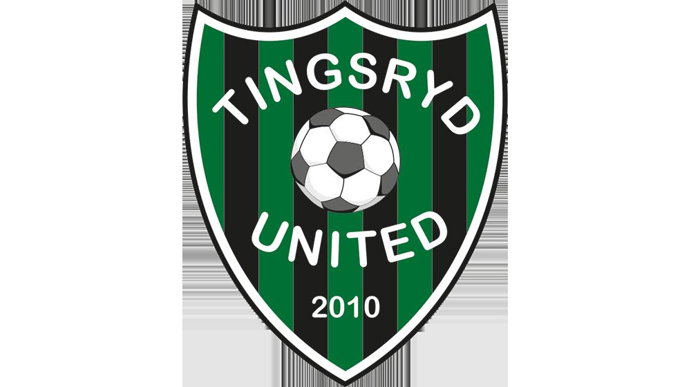Tingsryd United FC (D3)