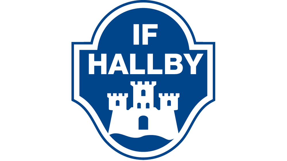 IF Hallby FK (D3)
