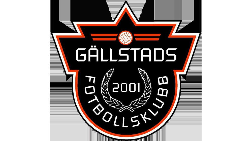 Gällstads FK (4)