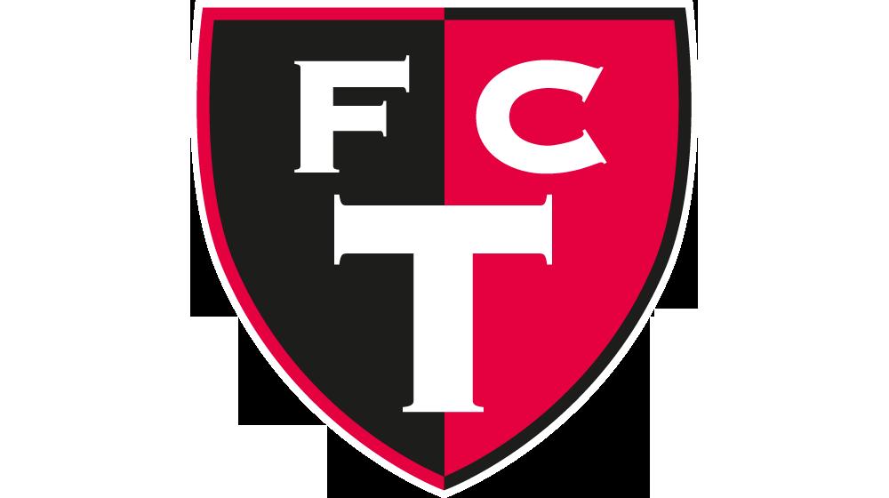 FC Trollhättan (D1H)