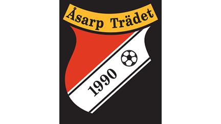 Åsarp-Trädet FK B