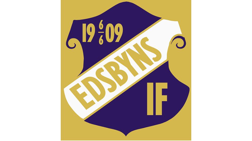 Edsbyns IF FF Röd