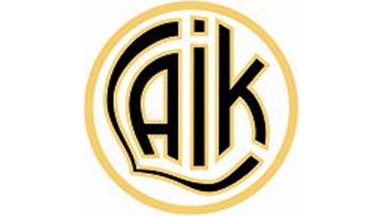 Ljusne AIK FF