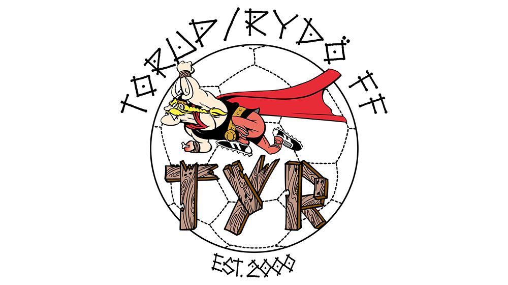 Torup/Rydö FF