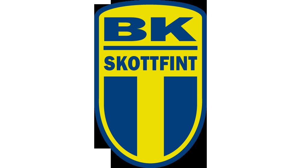 BK Skottfint (D6H)
