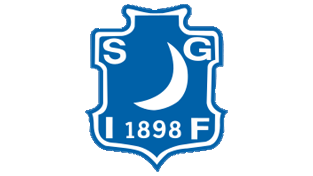 Sollefteå GIF FF Lag blå