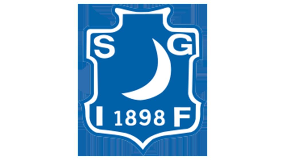 Sollefteå GIF FF
