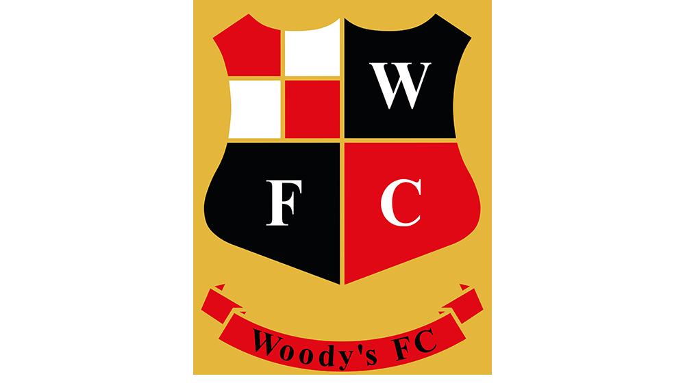 Woodys FC
