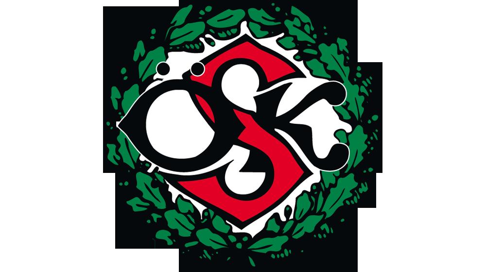 Örebro SK Söder/ÖSK FK 2