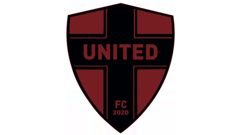 United IK Nordic emblem