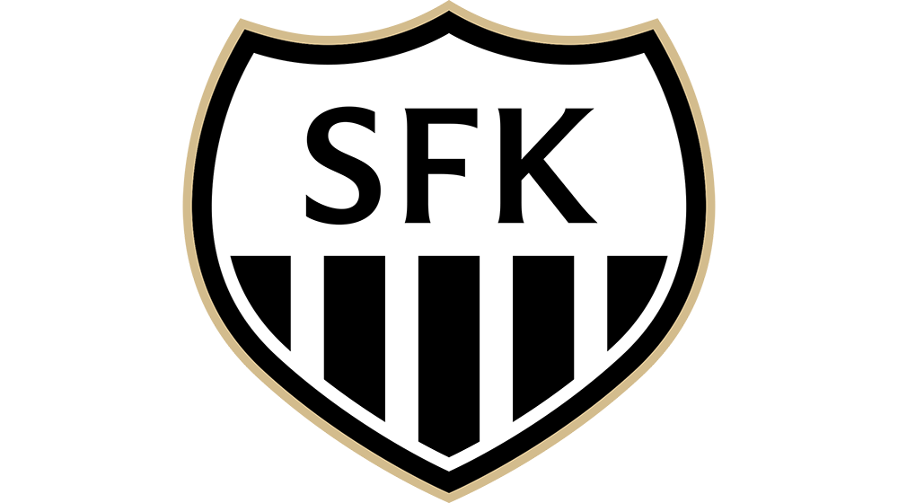 Sollentuna FK 15