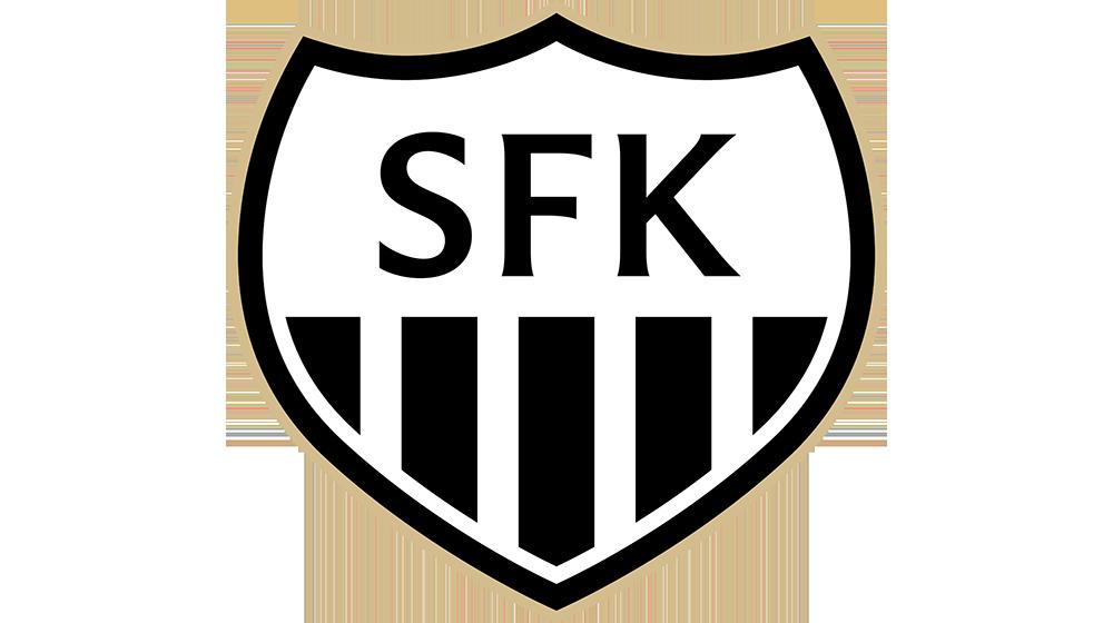 Sollentuna FK Y
