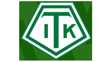 Tillberga IK