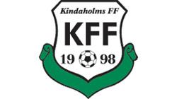 Kindaholms FF (D2D)